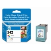 Cartucho HP 342 tinta COLOR (C9361EE)