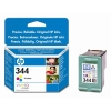 Cartucho HP 344 tinta COLOR (C9363EE)